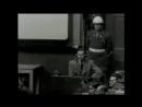 Schellenberg at Nuremberg