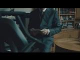 Ellie Goulding — On My Mind (Jukebox [Германия])