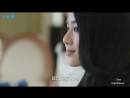 22 Yêu Em Từ Cái Nhìn Đầu Tiên 微微一笑很傾城 Vsub
