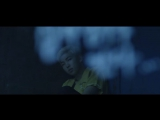 BTS WINGS Short Film #5 Reflection