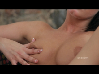 Megan D[Couples,Lesbian,Solo,Anal,Blowjob,Hardcore,Threesome,FFM,Creampie,Russian Girls,Pussy Licking,Masturbation,Toys]