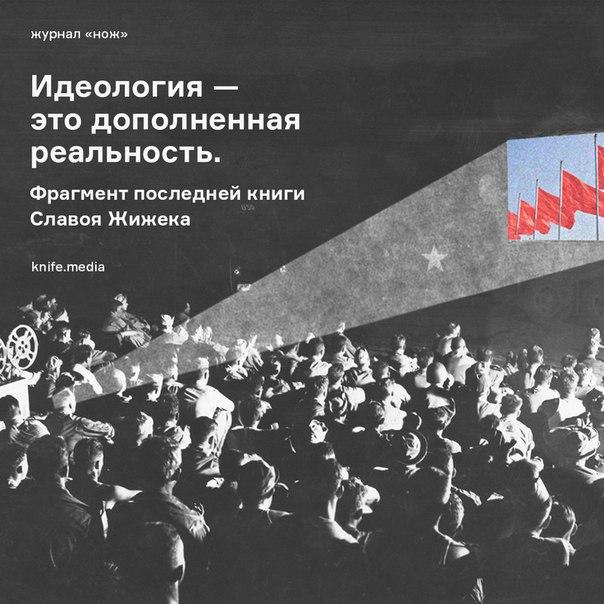 Фото №456243074 со страницы Влады Нерадовской