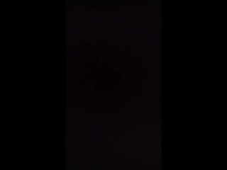 kiski sisi periscope -2017-12-29 / Перископе 2017