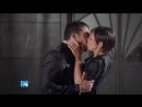 Галерея Вельвет с понедельника по четверг в 2010 МСК на Sony Channel