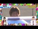 Минутка японского безумного тв-шоу (VHS Video)