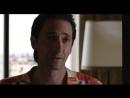Трейлер Третья персона 2013 - SomeFilm