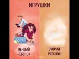 liga_mam_BeF7SzbDpkG.mp4