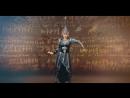 Казагым-ай Казахский клип