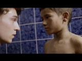 Полицейский, убийство и ребенок / Der Polizist, der Mord und das Kind (2017, Германия)