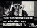 Vatsap ucun Qisa ve menali video_low.mp4