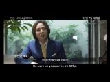 [rus.sub] 2017.11.20 Трейлер к фильму Soul Mate (фильм 2016 года, Китай)