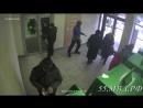 Студенты помогли сотрудникам полиции задержать грабителя