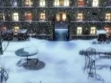 Глюк`ozа (Глюкоза) - Снег идет ( 480 X 640 ).mp4
