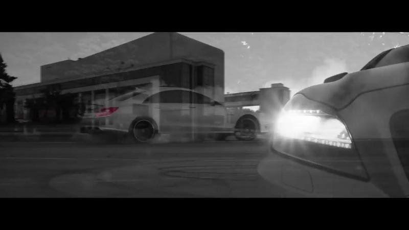 AEE__AUTO\\\ CARS AUTO __ Gangstas Lifestyle CARS MUZZ AUTO