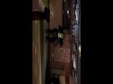 Владимир Синицын(Вологда)  Замечательный исполнитель русского шансона!!! р-н