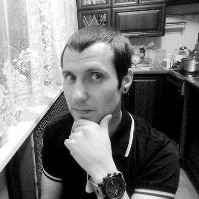 Василий Калистратов