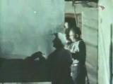 Советская Империя. Хрущевки. (OST Железная Пята Олигархии - Е. Федоров)
