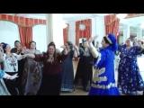 Сватовство Ян и Рафаэлла 2 г.Одесса 2017