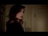 Allison Argent x Sofia Falcone