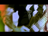 Thieves By The Code - Arabelle Decibel Brighton rock - Bsession