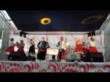 г.Магнитогорск группа Иван да Марья