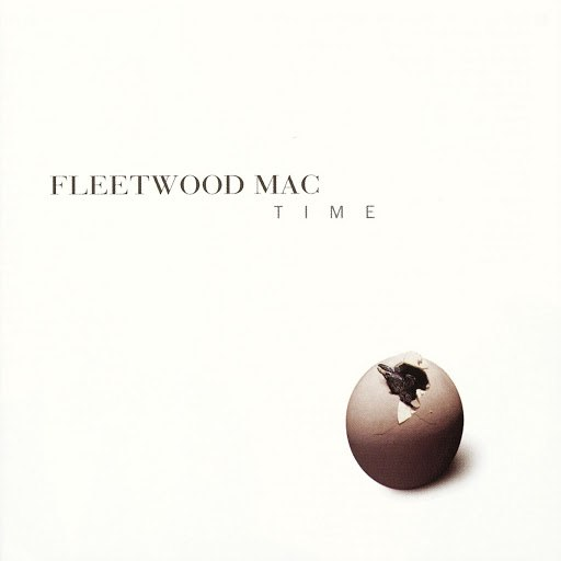 Fleetwood Mac альбом Time