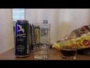 Бэкстэйдж со съёмос серии Спайдер девочка виртуальное свидание
