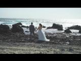 Love story in Tenerife ? !!! Aleksey & Viktoriya ???? (короткая версия)