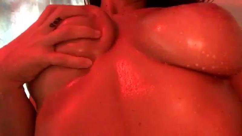 Сиськи Keisha Grey шикарная попка красивые сиськи порнушка ебля