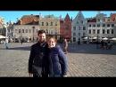 🎉 вкс10лет: Андрей Юрков и Любовь Волкова, Sugar Dance, Ростов-на-Дону!