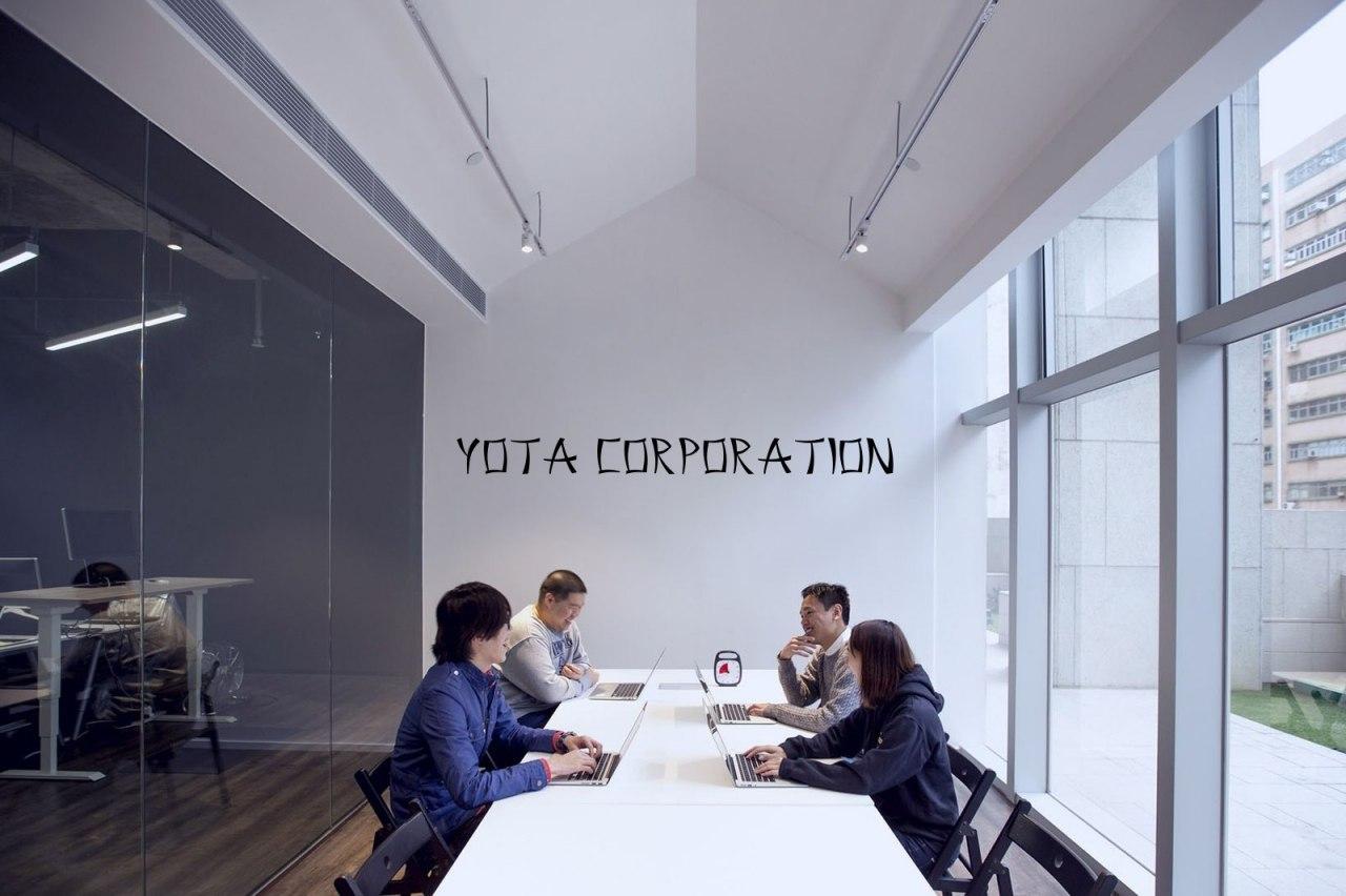 Yota Йота отзывы