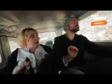 Пермячка Светлана Пермякова в шоу Бедняков +1