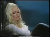 Peggy Lee- What Are You Doing The Rest Of Your Life