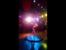 Александр Чехлов - Live