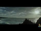 Смотреть фильм Атлантида 2017 приключения фэнтези новинка кино онлайн в хорошем качестве HD cvjnhtnm abkmv fnkfynblf трейлер
