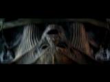 Мумия / The Mummy (2017) (HD)