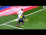 Cristiano Ronaldo Vs Lionel Messi ● The Movie 2017 ● HD