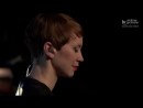 Hundreds - Simone Rubino - hr-Sinfonieorchester - Frankfurt Radio Symphony - Elim Chan [Music Discovery Project 2018]