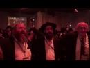 На Всемирном еврейском конгрессе в Нью Йорке признали Крым российским