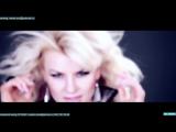 Dj Layla feat.Sianna - Im your angel