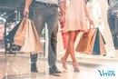 Девочки, а как вы относитесь к тому, чтобы ходить на шопинг вместе со своим любимым?