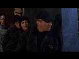 23 Сериал Звездные врата 2 сезон Stargate SG-1