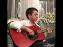 Песня про настоящих друзей!!!