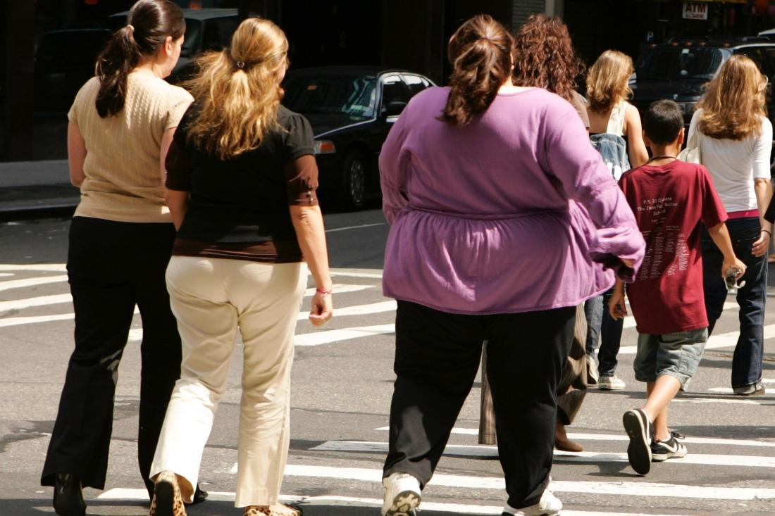 Ебля толстых бабушек вчетвером