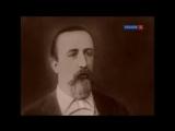 Абсолютный слух о 2 симфонии Бородина.