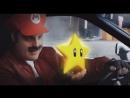 Марио Карт 8 Пародия на трейлер Форсаж 8