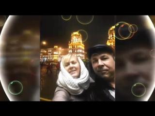 Наш отпуск в Гродно!( фото)