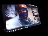 Видео о том, как мы смотрели с Митниками видео про других Митников