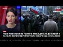 Кацман закон об антикоррупционном суде разрушит всю вертикаль власти в Украине 17