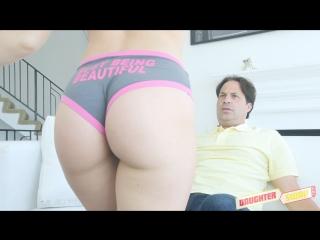 Daisy stone and jayden black (the spontaneous swap pt. 2)[2017, all sex, big ass, bj, family, hd 1080p]
